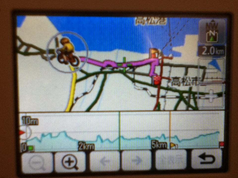 http://kozaisoft.com/blog/2012/02/13/IMG_0700.JPG