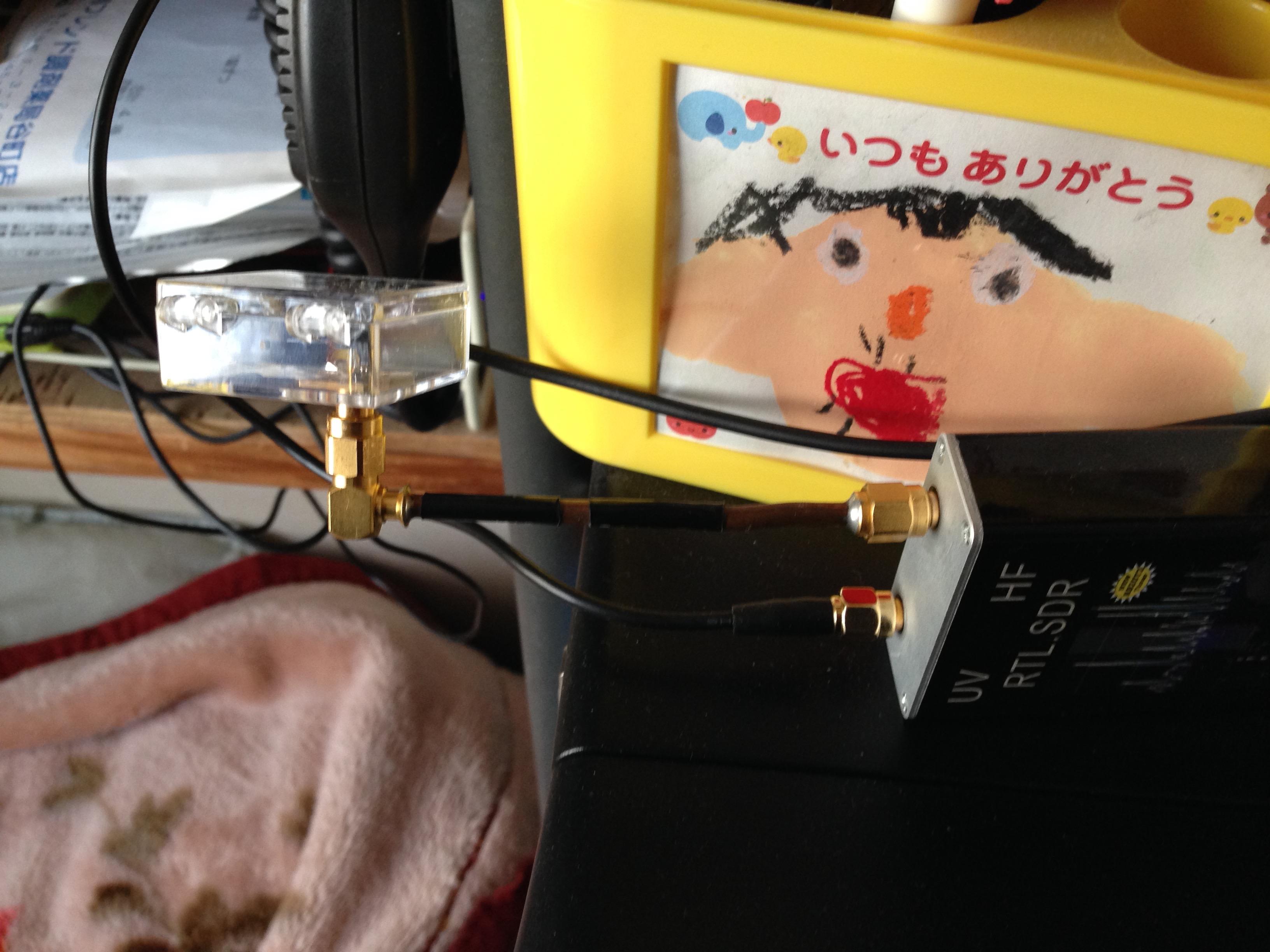 http://kozaisoft.com/blog/2016/12/25/IMG_2218.jpg