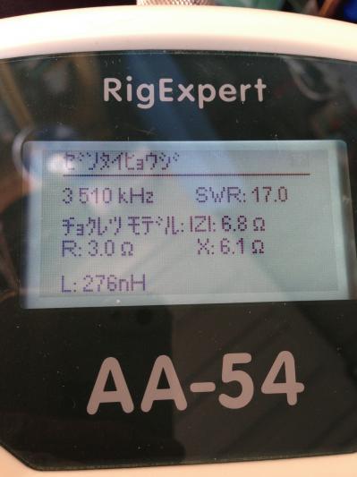 IMG_2836.jpg