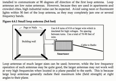 231man_pdf(26_82ページ).jpg