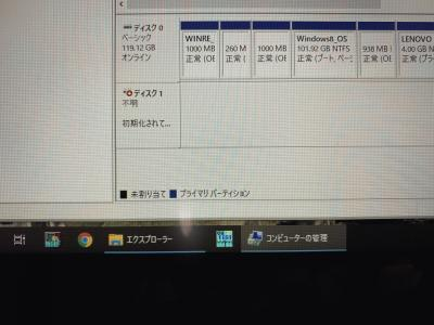 IMG_0869.jpeg